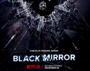 Black mirror - full movie online