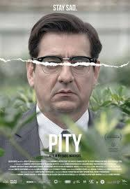Pity - download free