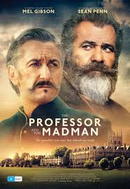 The professor and the madman - full movie online - download free